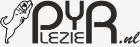 Pyrplezier